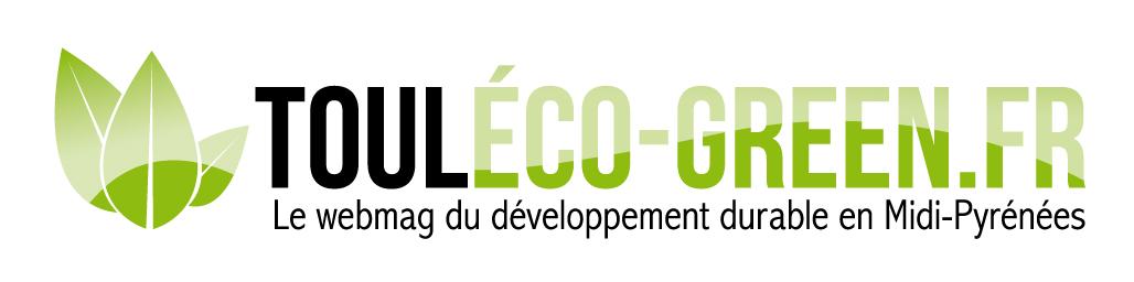 Touleco green