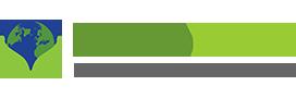 Logo consofutur