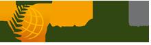 Logo actu environnement medium