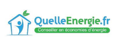 Quelleenergie