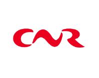Cnr producteur 01 01